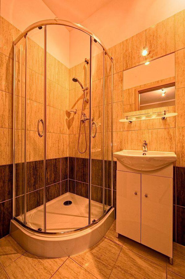 apartamentyrowy321