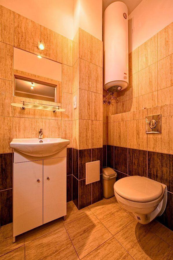 apartamentyrowy322