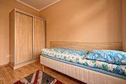 apartamentyrowy320