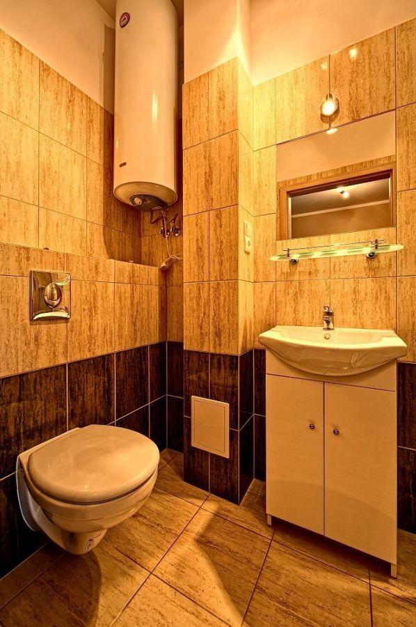 apartamentyrowy131