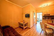 apartamentyrowy119