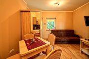 apartamentyrowy124