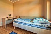 apartamentyrowy128