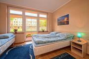 apartamentyrowy276