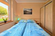 apartamentyrowy278
