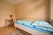 apartamentyrowy279
