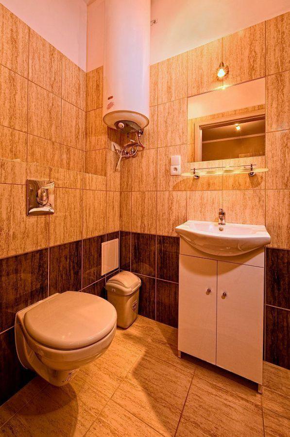 apartamentyrowy313