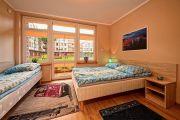 apartamentyrowy309