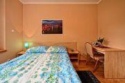 apartamentyrowy310