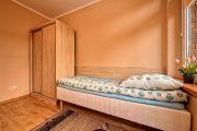 apartamentyrowy311
