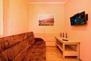 apartamentyrowy314