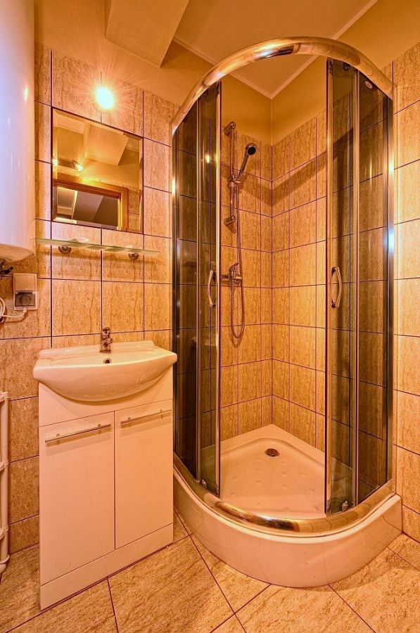 apartamentyrowy247