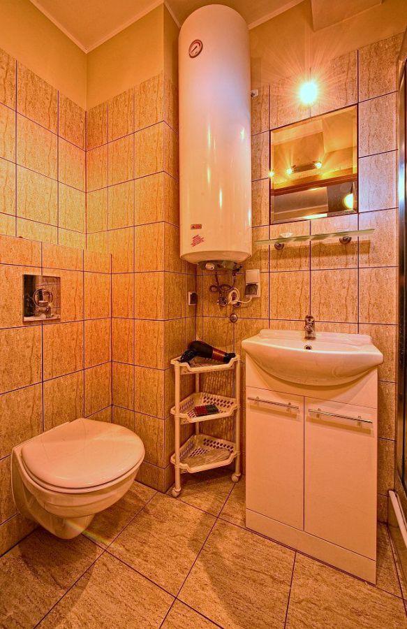 apartamentyrowy248