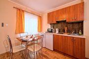apartamentyrowy240