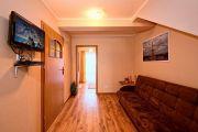 apartamentyrowy242