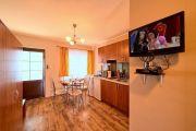 apartamentyrowy243