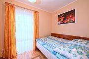 apartamentyrowy244