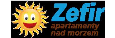 Apartamenty, wynajem pokoi nad morzem Rowy, apartamenty Zefir